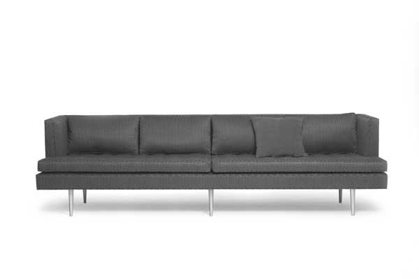 4907 Chamberlain Sofa