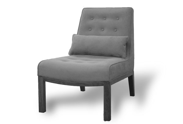 5000 Sophia Chair