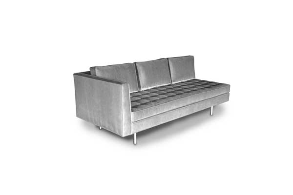 4908 Fairchild Sofa