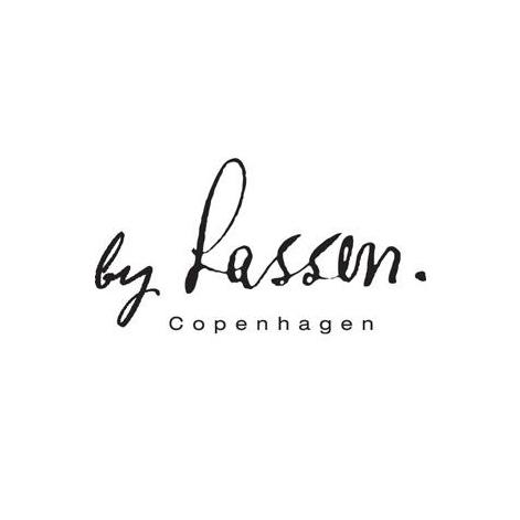 By Lassen logo.jpg