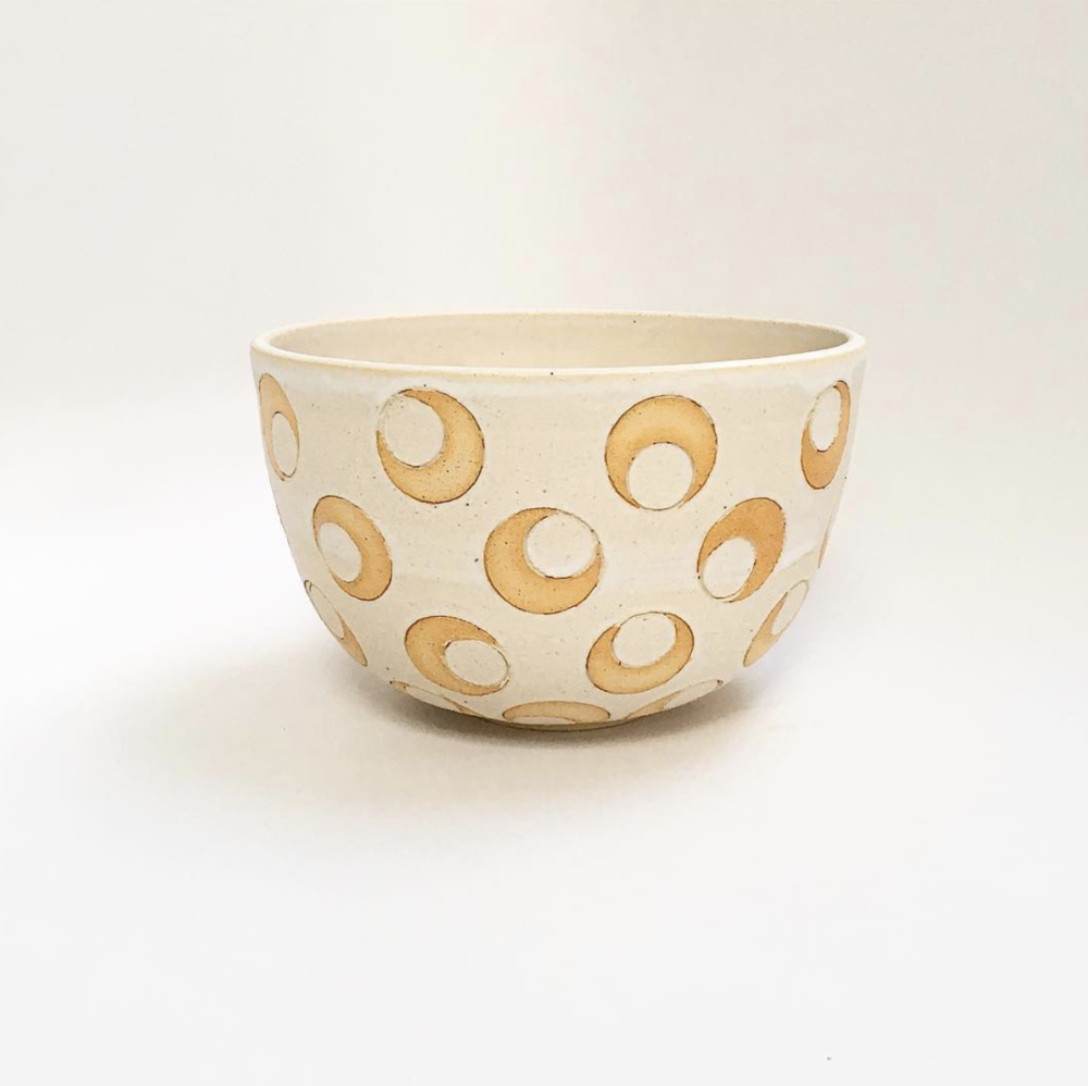 Eclipse Bowl - Small