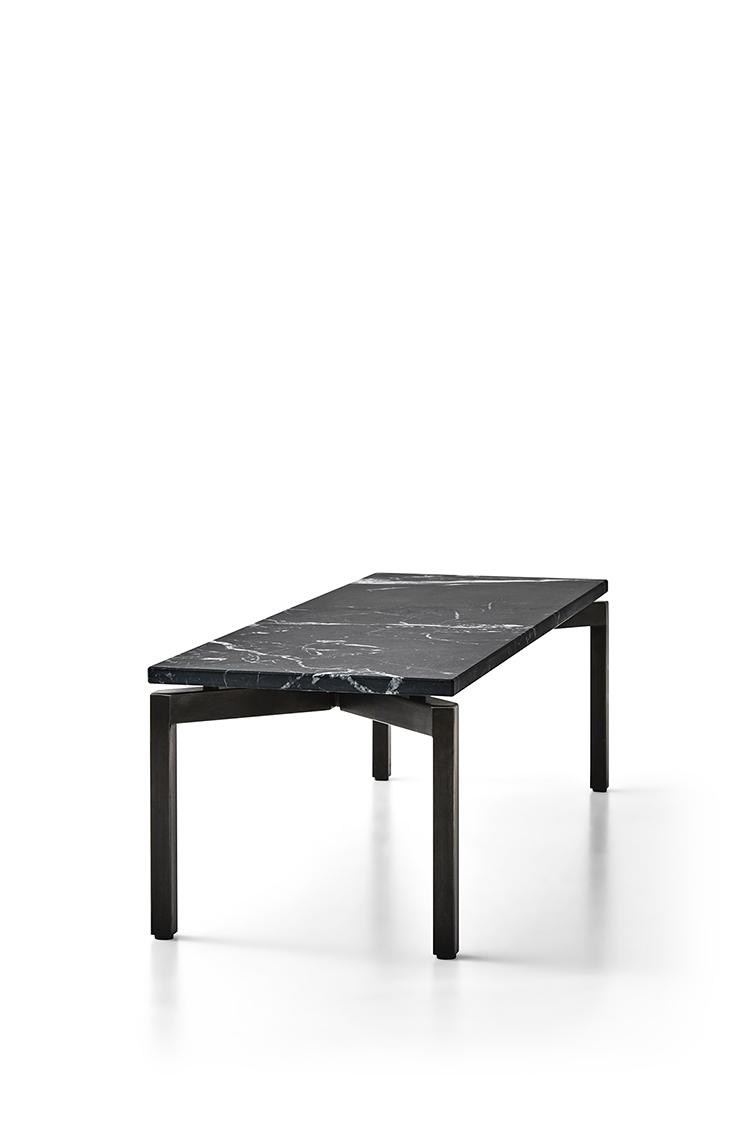 EJ 64 Table