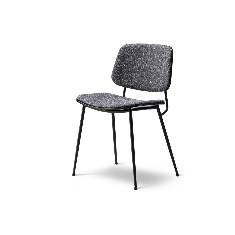 Søborg Chair 3062