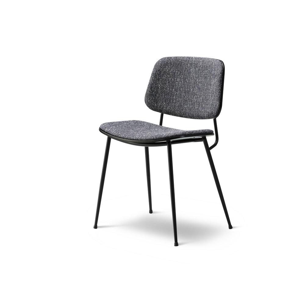 Søborg Chair 3062
