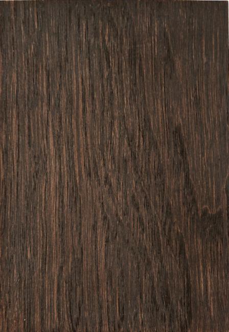 Oak Frame - Sirka Grey Stain