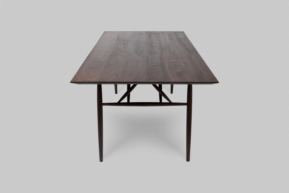 Penn Table