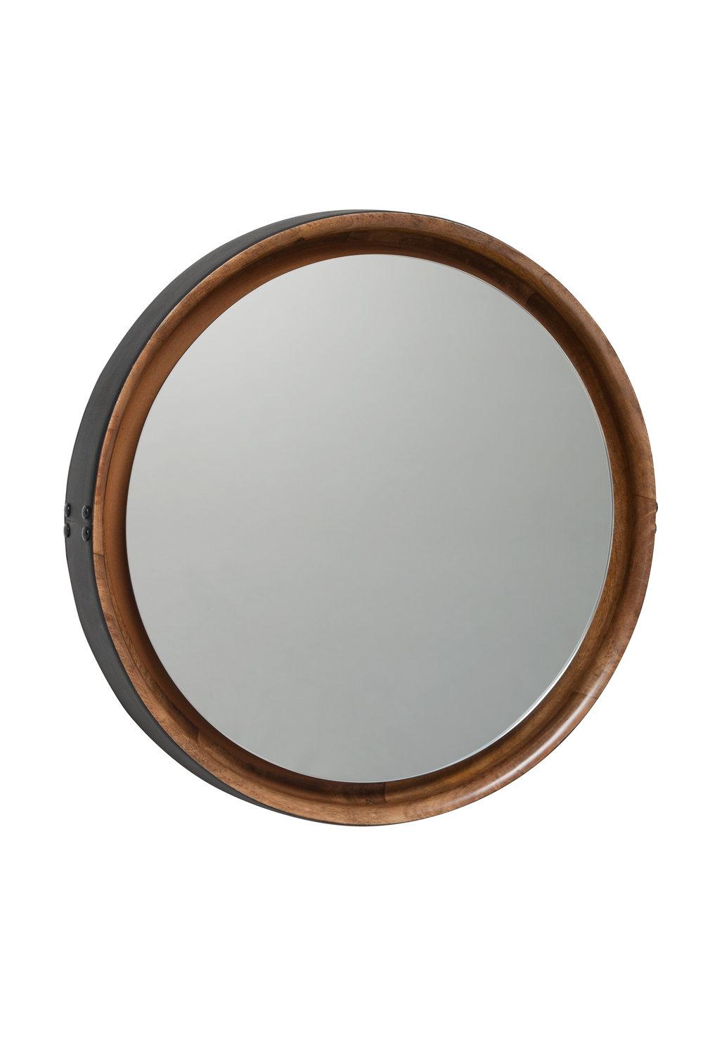 Sophie Mirror