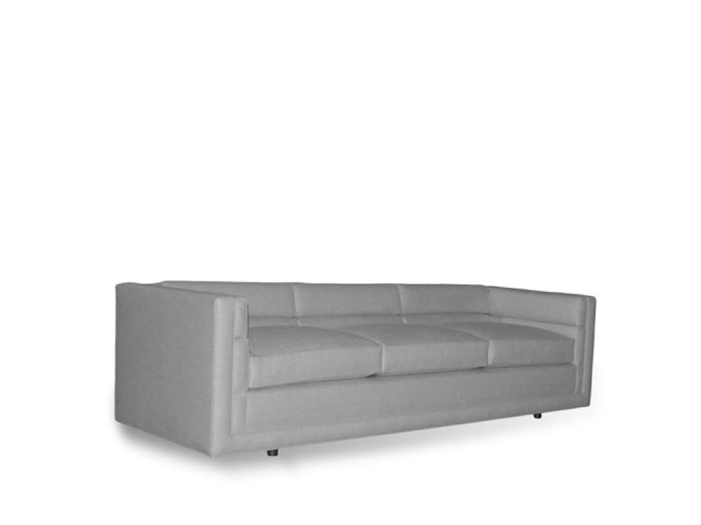 1172 Winslow Sofa