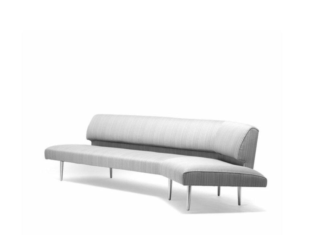 4757 Gabrielle Wing Sofa