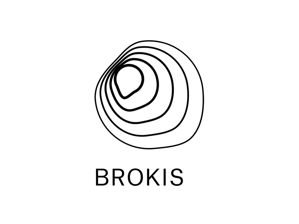 Brokis_Logo White_FAIR.jpeg