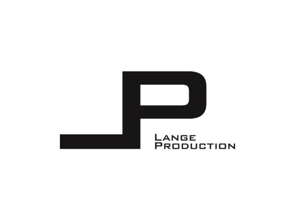Lange Production_FAIR.jpeg