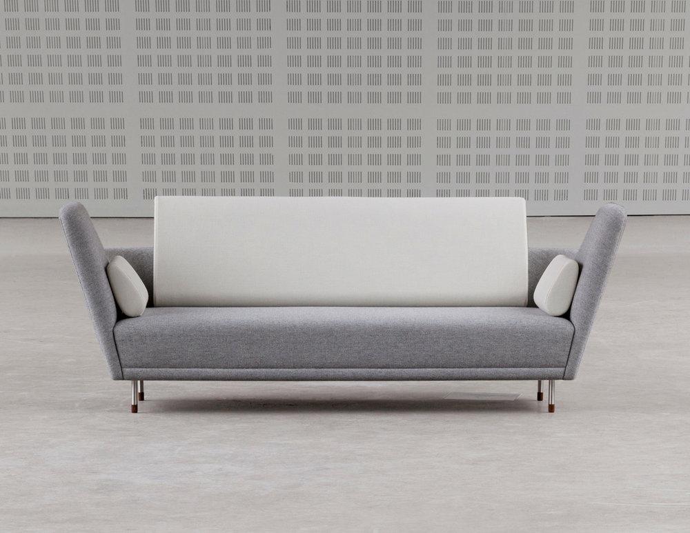 FJ5700- 57 Sofa