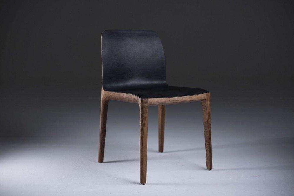 Invito Chair