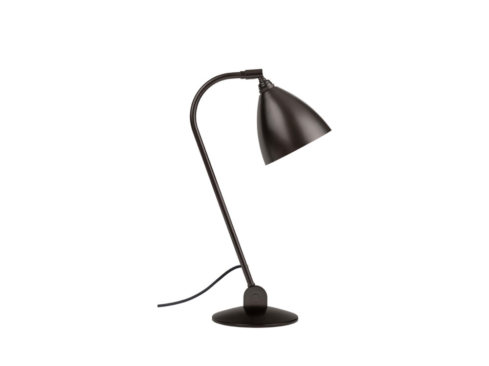 Bestlite Table Lamp BL2