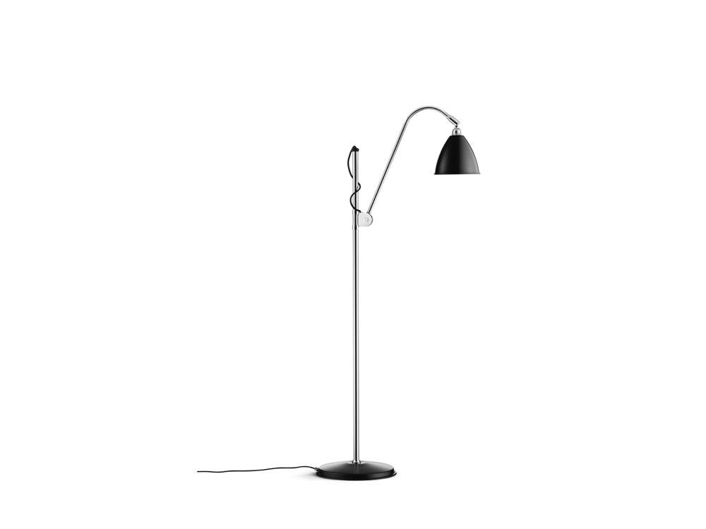 Bestlite Floor Lamp BL3S