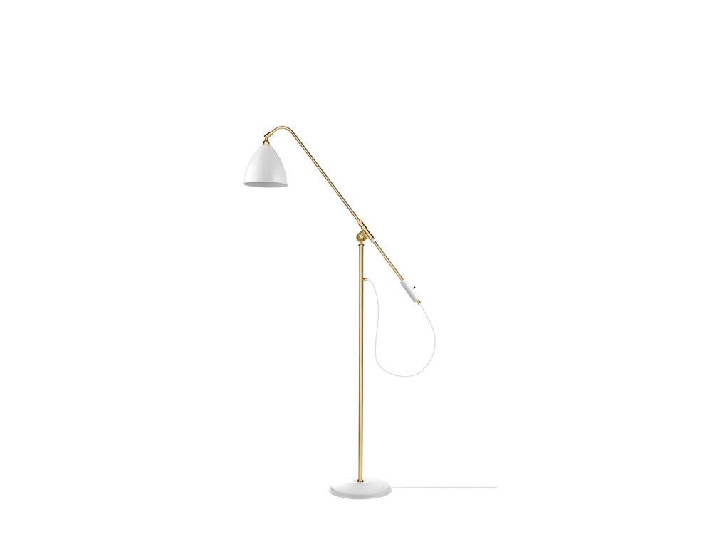 Bestlite Floor Lamp BL4