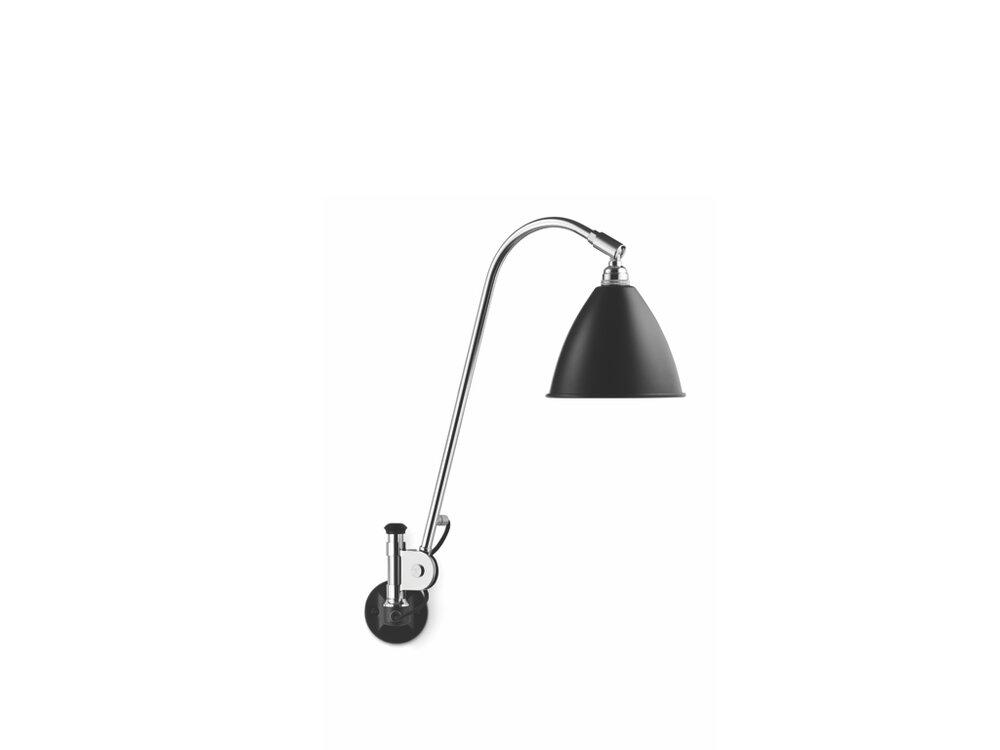 Bestlite Wall Lamp BL6