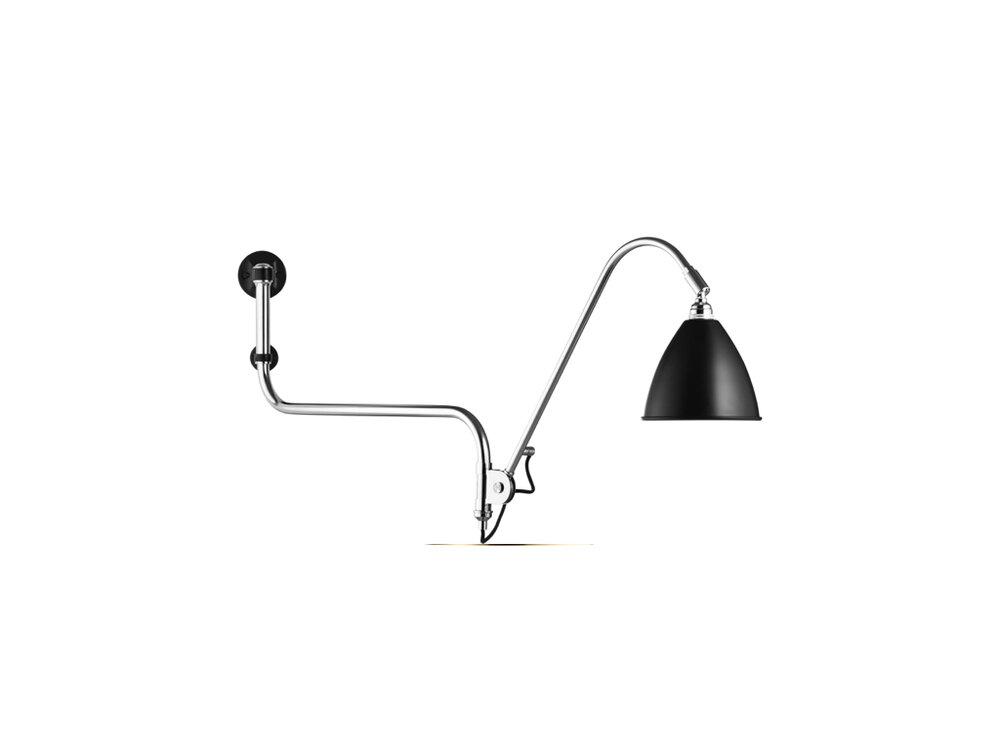 Bestlite Wall Lamp BL10