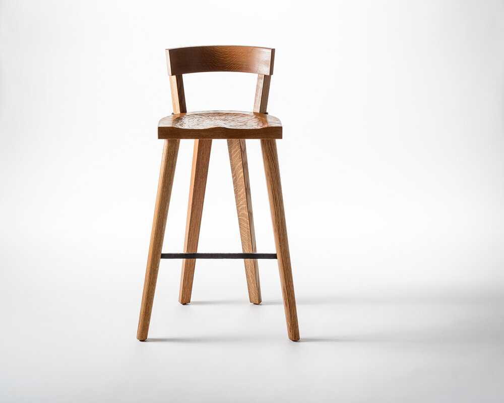 The Bar Stool