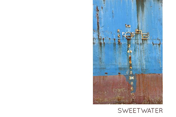 sweetwater_E.jpg