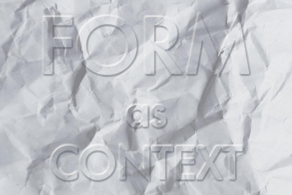 formascontext_1.jpg
