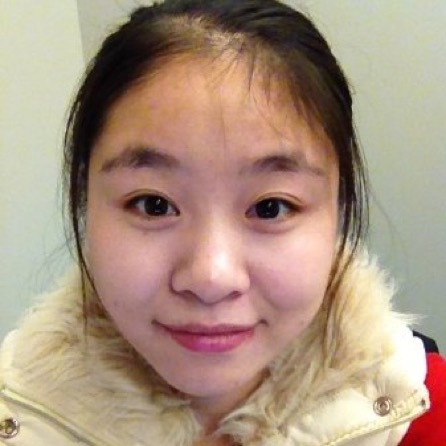 Changqiong Zhu, Lead Scientist   BS University of Science and Technology of China (Materials Science and Engineering)  PhD Tufts University (Chemical Engineering)