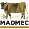 madmecweb2015_0.jpg