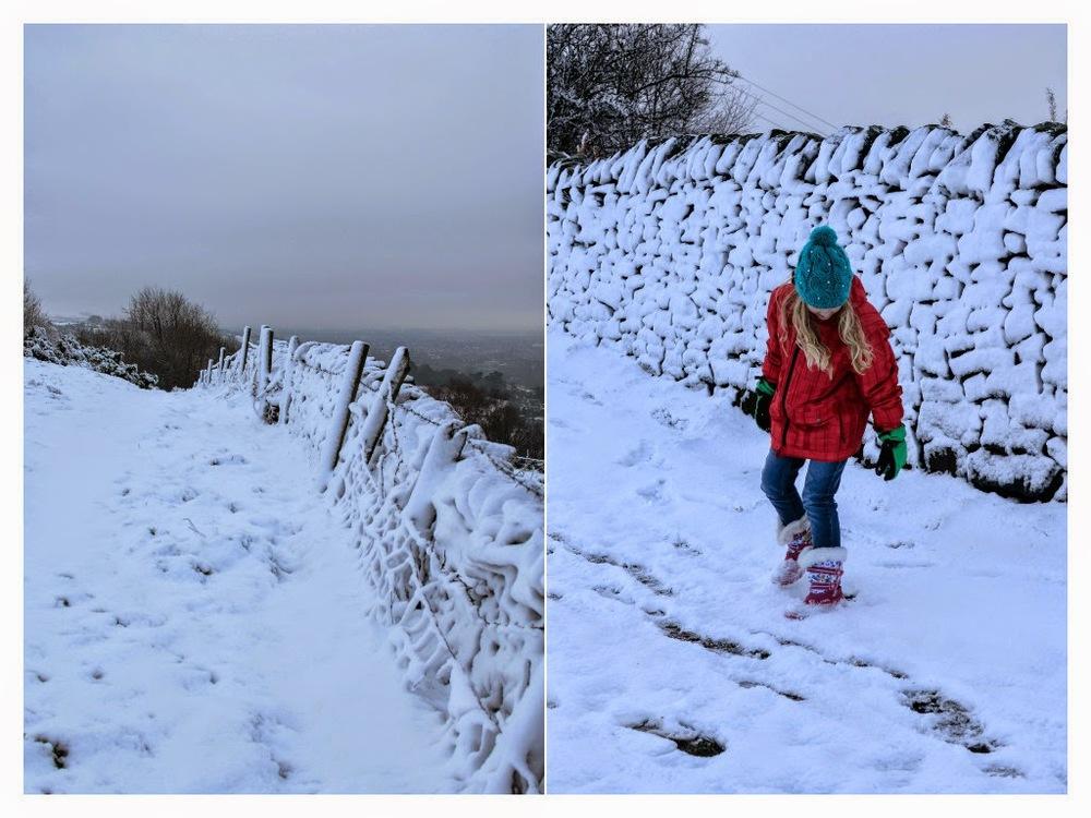 winter14h.jpg