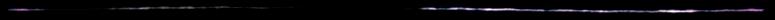 bottom_round.jpg