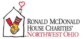 Ronald McDonald House Icon.jpg