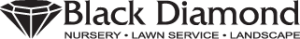 Black Diamond - LOGO.png