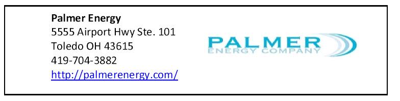 Palmer Energy 2 (2).jpg