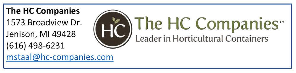 HC Companies - Website.jpg