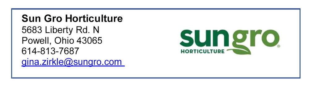 Sungro Web Logo.jpg
