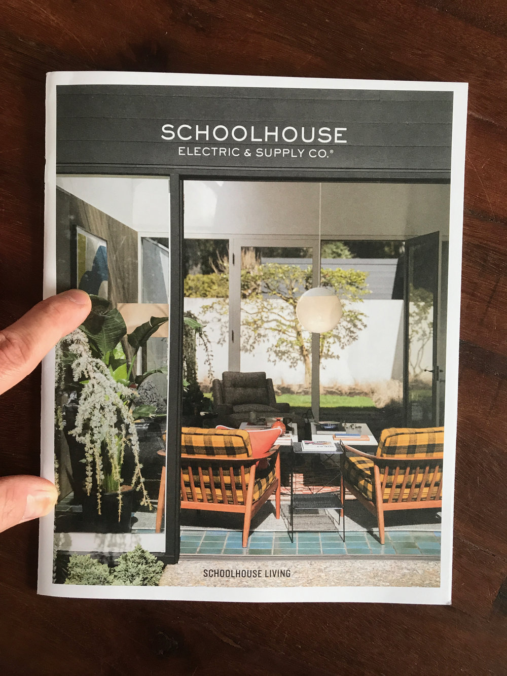 Schoolhouse Constellation Catalog.jpg