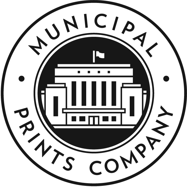 The Municipal Prints Company