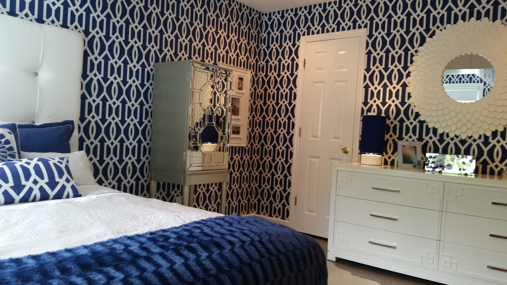 With My Knowledge Of Fabrics Finishes Surface Materials Wallpaper And Eye For The Perfect Pieces Furniture I Will Help You Come Home To Bedroom