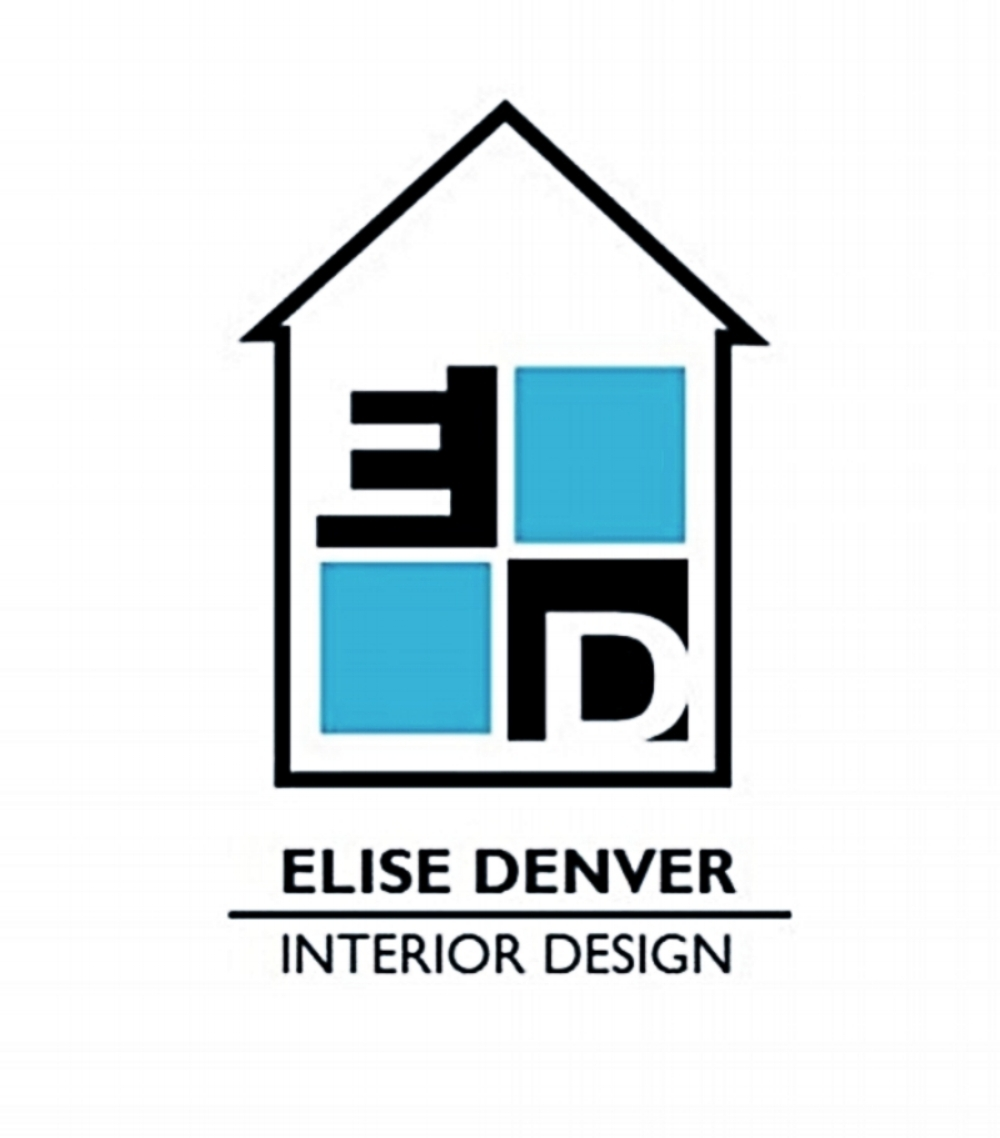 Elise Denver Interior Design