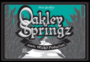 Name:   Oakley Springz    Twitter: @  Larry_love    Beats:   https://soundcloud.com/oakleyspringz