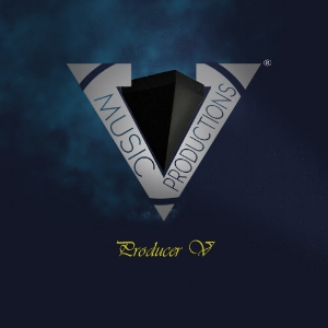 Name:  PRODUCER V      Twitter: @ vance2012   Beats:  http://www.vmusicproductions.com/