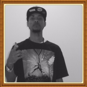 "(August 7, 2016) Number 1   #SongOfTheWeek   ""My Own Song"" by  Yung Links     Location: Crewe, Virginia"