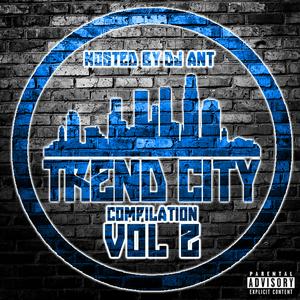Trend City Vol..2