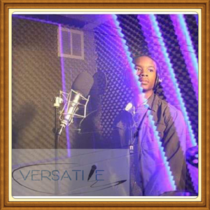 "(February 5, 2017) Number 1   #SongOfTheWeek  ""Dedication"" by  Versatile   Location:  Detroit  , Michigan"