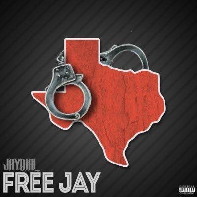 JayDial