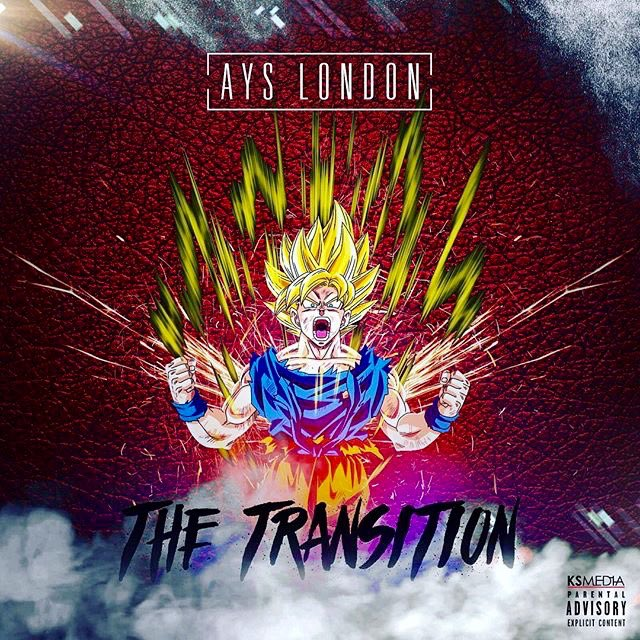 """Ays London& his label""""On The Edge Musik Productions""""have decided to present us with a brand new single from off """"The Ultimate Collection""""album. The new hit single """"Love My City""""is by far different from any other single he has ever released. The dope beat matched with the incredible word play is what makes this street anthem worthy. Though the listeners enjoy all of the singles released by Ays London, this direction will help him gain fans from a different type of audience. Charting the Top25countdownin its very first week of it's release is not an easy task. Being the only artist to ever have 4 different singles chart in the countdown at onceis just down right historic. The seven time Hall of FamerAys Londondoes not hesitate when it comes to taking risk dropping a potential hit single. This is one of the reasons why he's had six different singles help him chart seven number #1's.Could """"Love My City""""help deliver his eighth?It's definitely off to a booming start & wouldn't surprise me to see it happen. He wrote this particular tune for the great city in which he lives,London. Now it is currently being felt worldwide. I rate this single 5 outta 5 Flames!Ays Londoncontinues to present top quality singles on Trend City Radio. After having multiple Hall of Fame inductions & having 3 different singles hit the Top10 at once, on 5 different occasions. You'd think he'd be a bit satisfied. Yet he is still hungry for more success & is determined to break more records in the near future. To get a glimpse of what all the hype is about click the link below & listen to the new hit single """"Love My City"""".  Name: Ays London Rating: 5 Flames Link:https://soundcloud.com/user-518963631/love-my-city-by-ays-london-ft-aj-iffy-1 Location: U.K., London"""