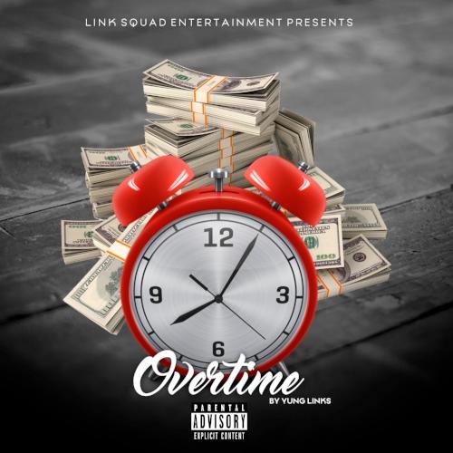 Overtime-Cover_YungLinks_.jpg