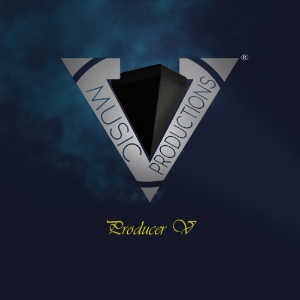 Name:  PRODUCER V    Twitter:   https://twitter.com/vance2012    Beats:   http://www.vmusicproductions.com/