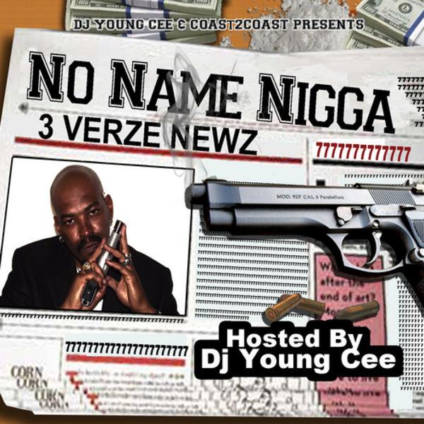No Name N