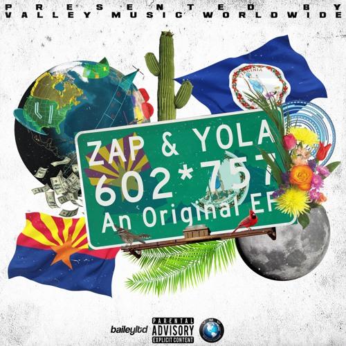 Zap & Yola