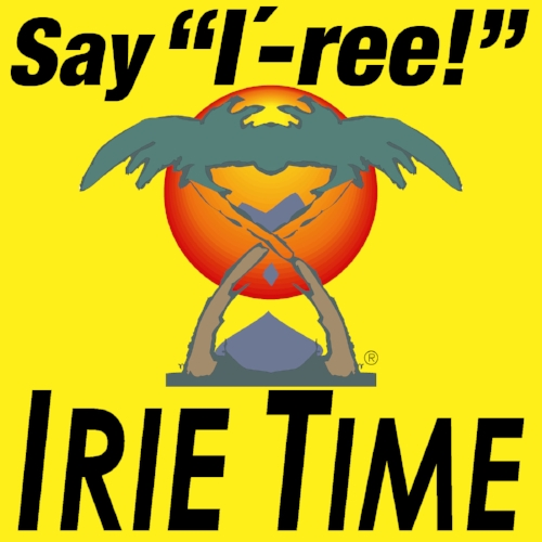 IrieTime_Mp3_artwork.jpg